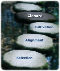Phases_stones_Closure