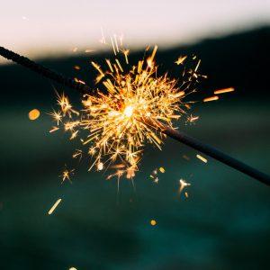 ignite love again