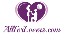 All for Lovers Psychics