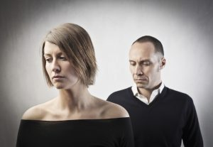 Signs that your partner is not your soulmate
