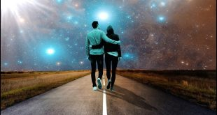 Signs You Have Found Your Soulmate