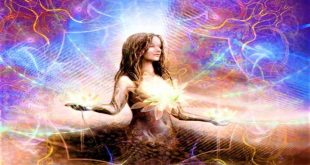What is a Lightworker?