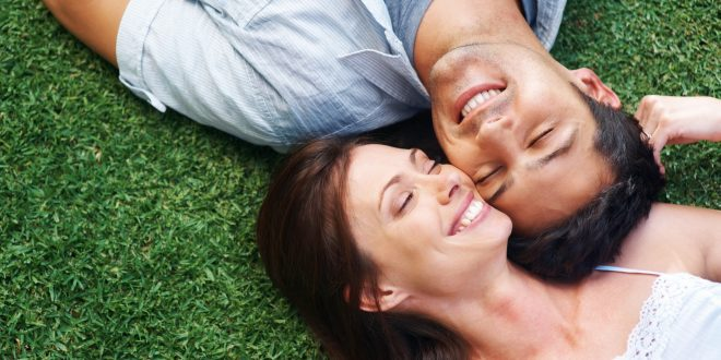 Finding Your Soulmate in a Few Easy Steps