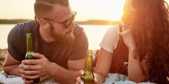 7 Signals A Soulmate is Not Your Life Partner